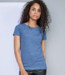 Mantis Ladies Duo Blend T-Shirt image