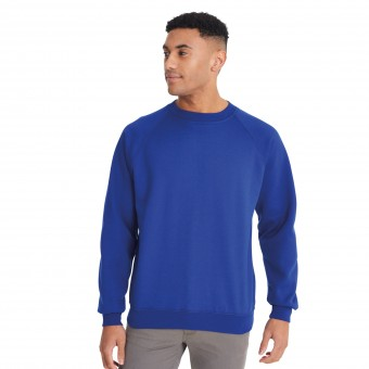 Image 1 of Coloursure™ sweatshirt