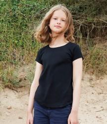 Mantis Girls T-Shirt image