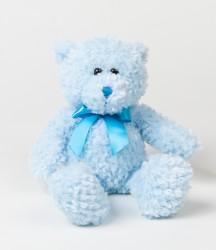 Mumbles Brumble Bear image