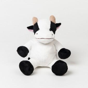 Mumbles Soft Toy image