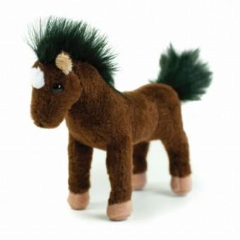 Mumbles Poppy The Pony image
