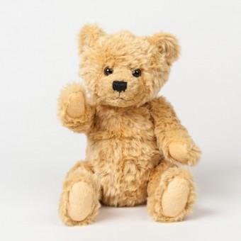 Mumbles Classic Bear image