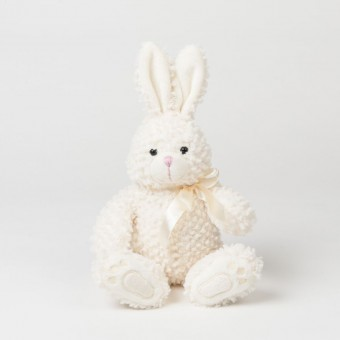 Mumbles Rabbit image