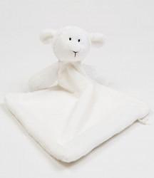 Mumbles Lamb Comforter image