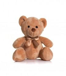 Mumbles Velvet Bear image