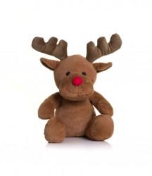 Mumbles Reindeer image