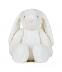 Mumbles Zippie Bunny image