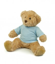 Mumbles Teddy T-Shirt image