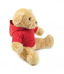 Mumbles Teddy Hoodie image