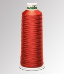 Madeira Classic No. 40 Embroidery Thread image