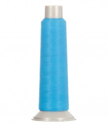 Madeira Frosted Matt No. 40 Embroidery Thread image