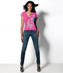 MagiCut® Fashion image