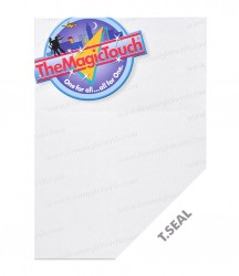 TheMagicTouch T.Seal image