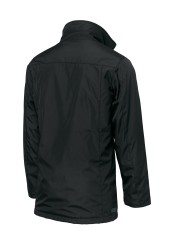 Image 1 of Bellington jacket