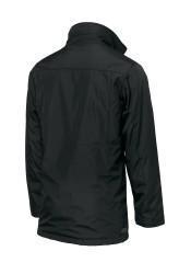 Image 1 of Bellington jacket