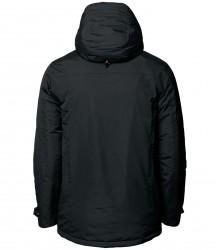 Image 1 of Avondale winter jacket