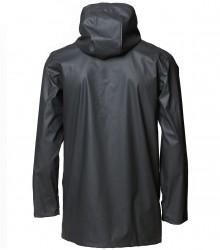 Image 1 of Huntington fashion raincoat
