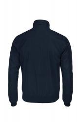 Image 2 of Davenport jacket