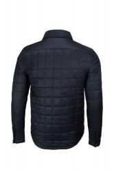 Image 1 of Brookhaven jacket