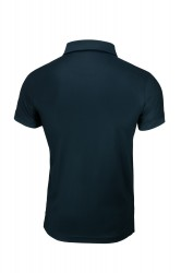 Image 2 of Clearwater polo