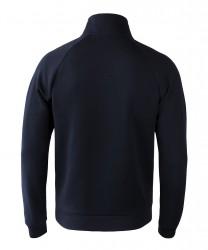 Image 1 of Eaton sweatshirt