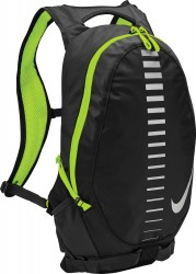 Run commuter backpack 15L image