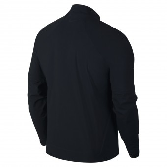 Image 1 of Hypershield jacket convertible core