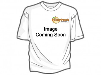 Canvas Baby Crew Neck T-Shirt image