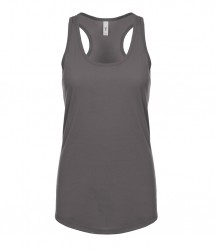 Image 8 of Next Level Ladies Ideal Racer Back Tank Top