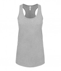 Image 9 of Next Level Ladies Ideal Racer Back Tank Top