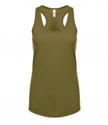 Image 11 of Next Level Ladies Ideal Racer Back Tank Top