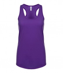Image 14 of Next Level Ladies Ideal Racer Back Tank Top