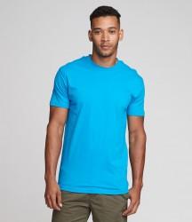 Next Level Unisex Crew Neck T-Shirt image