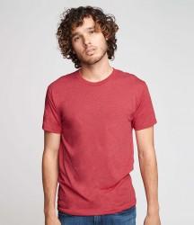 Next Level Tri-Blend Crew Neck T-Shirt image