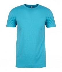 Image 17 of Next Level Unisex CVC Crew Neck T-Shirt
