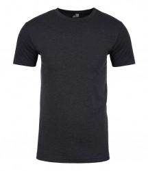 Image 14 of Next Level Unisex CVC Crew Neck T-Shirt