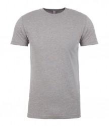 Image 13 of Next Level Unisex CVC Crew Neck T-Shirt