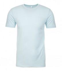 Image 12 of Next Level Unisex CVC Crew Neck T-Shirt