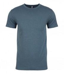 Image 11 of Next Level Unisex CVC Crew Neck T-Shirt