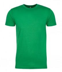 Image 10 of Next Level Unisex CVC Crew Neck T-Shirt