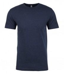 Image 8 of Next Level Unisex CVC Crew Neck T-Shirt