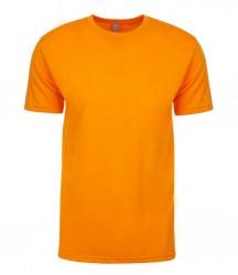 Image 7 of Next Level Unisex CVC Crew Neck T-Shirt