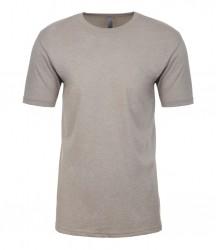 Image 4 of Next Level Unisex CVC Crew Neck T-Shirt