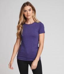 Next Level Ladies Tri-Blend T-Shirt image