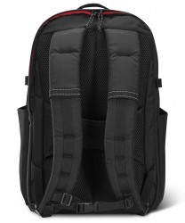 Image 1 of Alpha core recon 320 backpack