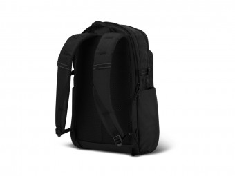 Image 1 of Alpha core recon 220 Backpack