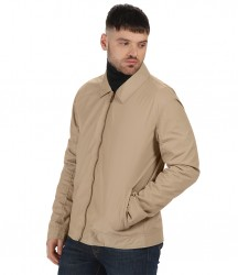 Regatta Originals Didsbury Jacket image