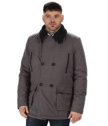 Regatta Originals Whitworth Jacket image