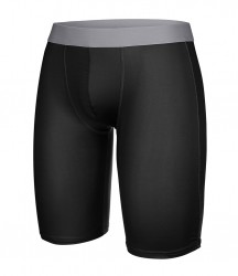 Proact Base Layer Shorts image